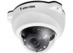 Camera IP Dome hồng ngoại 1 Megapixel Vivotek FD8338-HV